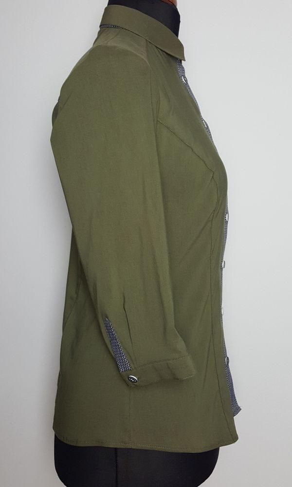 modne bluzki plus size 780