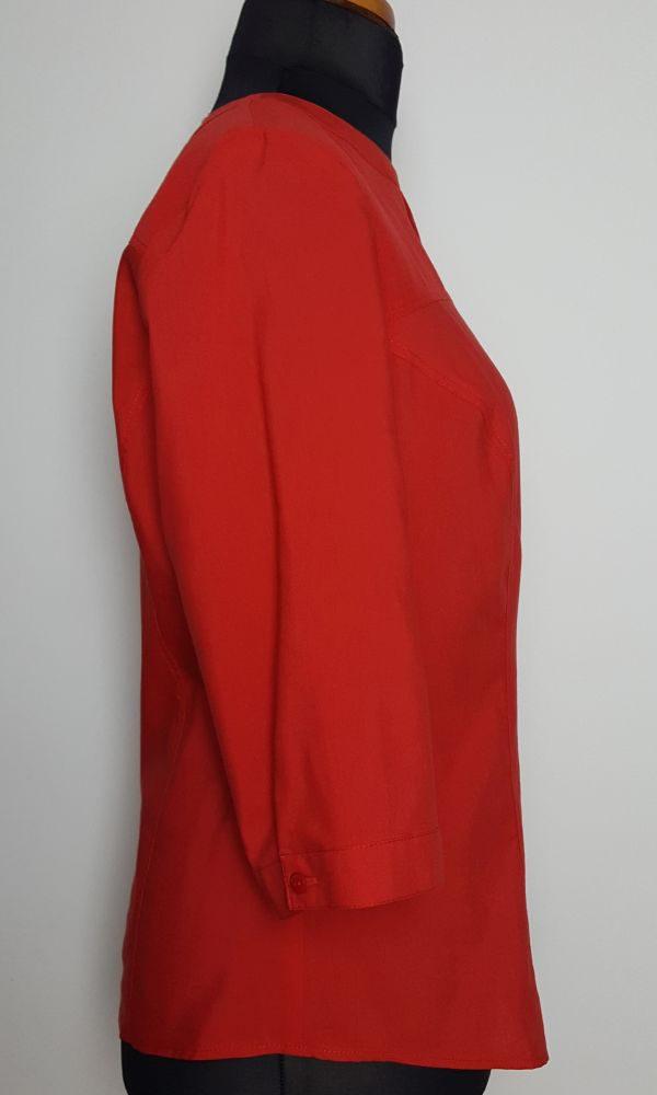 bluzki damskie duże rozmiary sklep internetowy 792