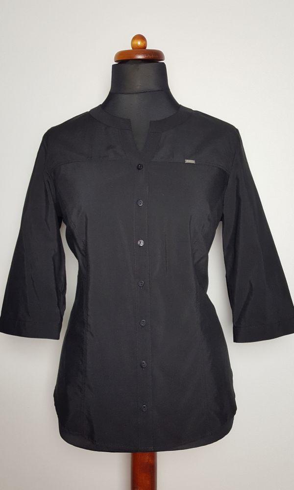 modne bluzki plus size 794