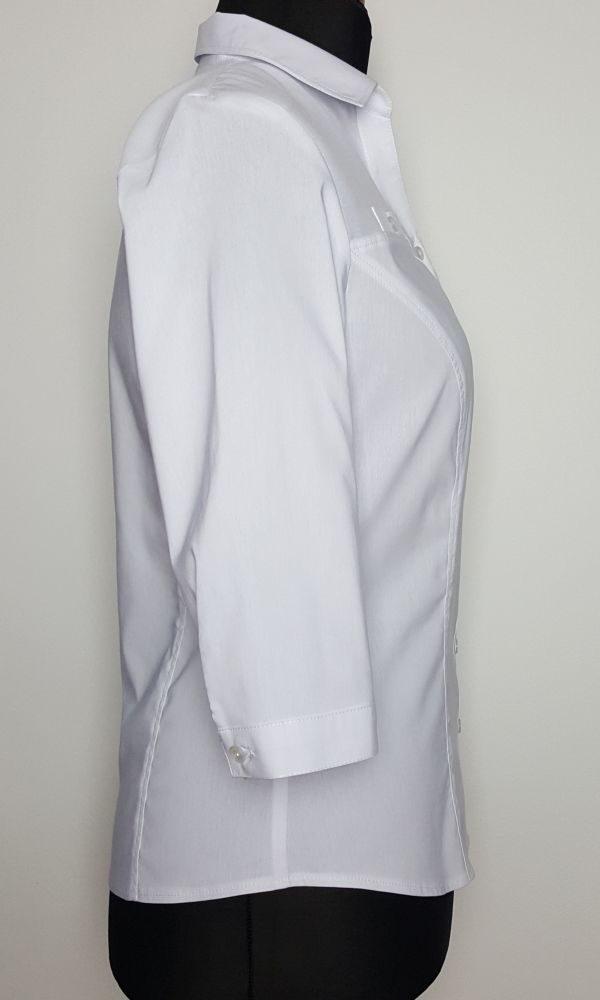 bluzki damskie duże rozmiary sklep internetowy 802