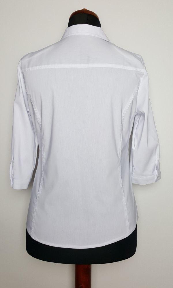 tanie bluzki damskie duże rozmiary 803