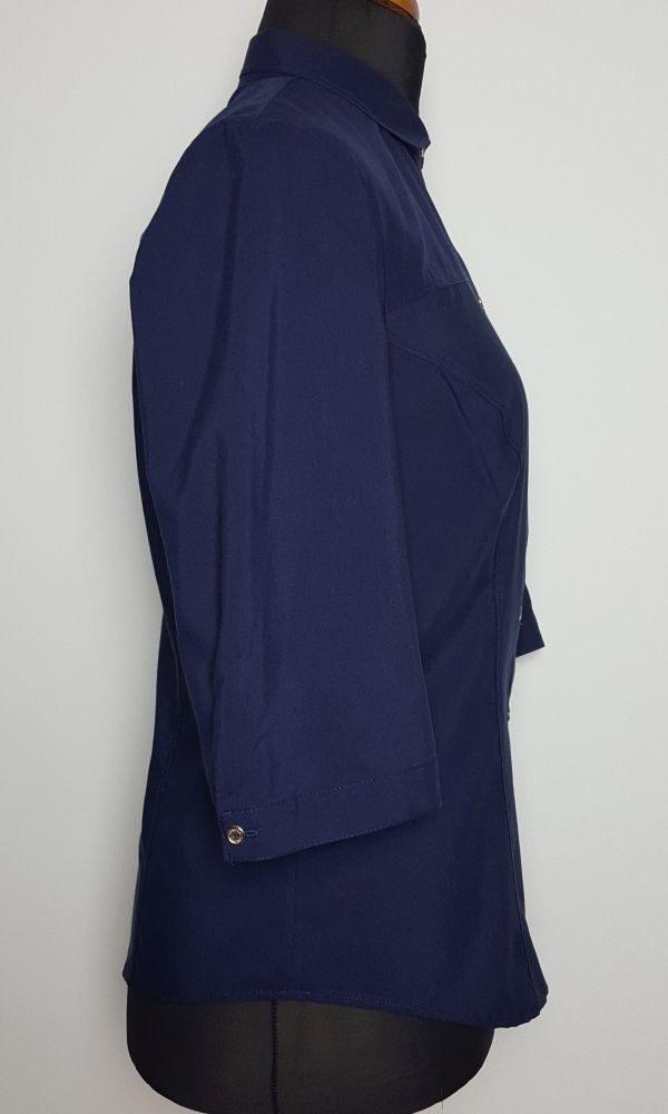 bluzki damskie duże rozmiary sklep internetowy 820