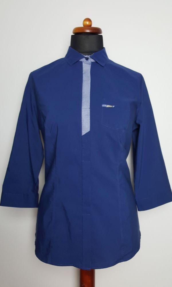modne bluzki plus size 828