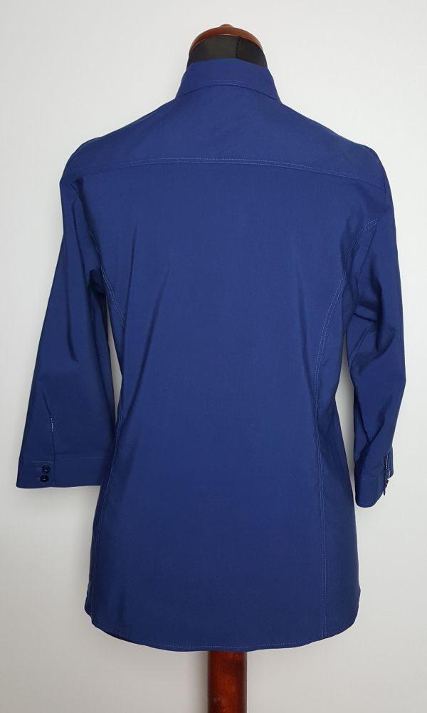 bluzki damskie duże rozmiary sklep internetowy 830