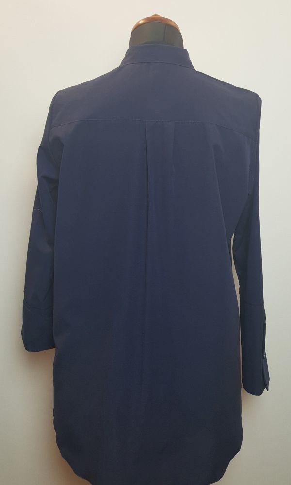 modne bluzki plus size 772