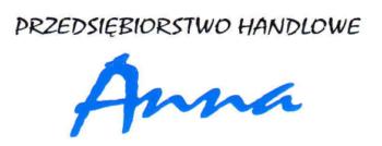 anna rzeszow 1