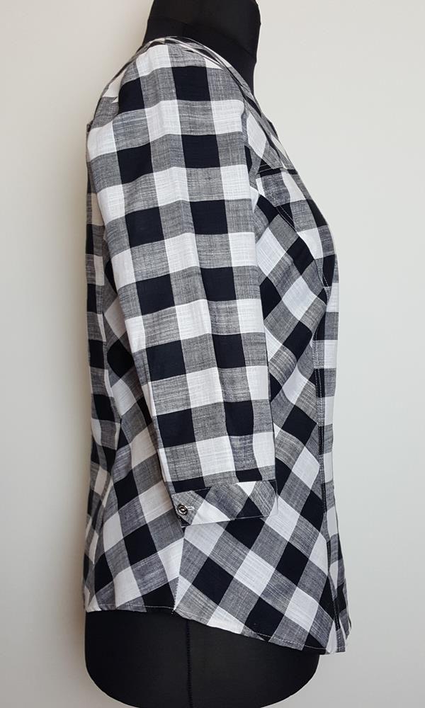 modne bluzki plus size 837