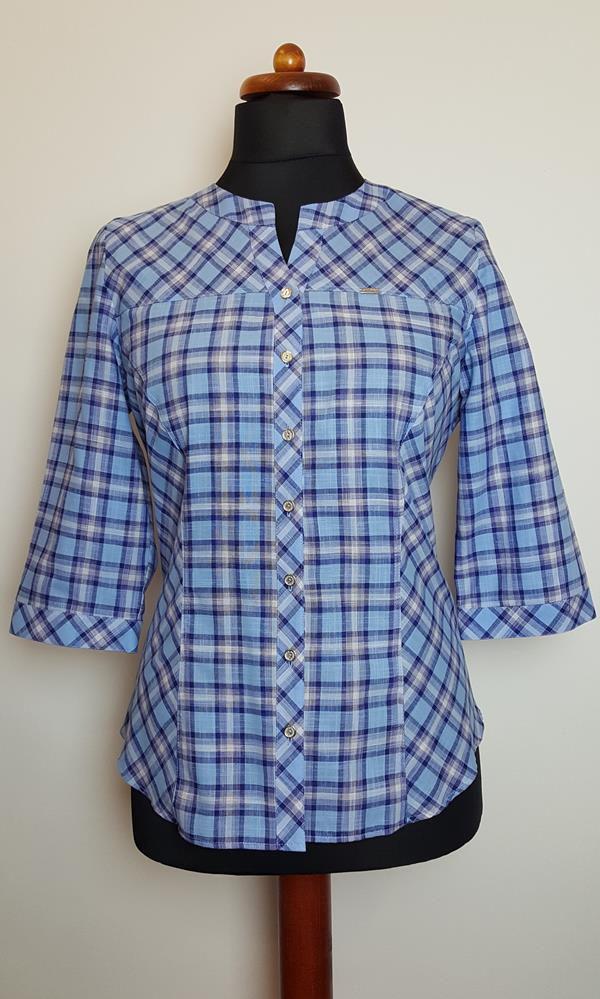 bluzki damskie duże rozmiary sklep internetowy 839
