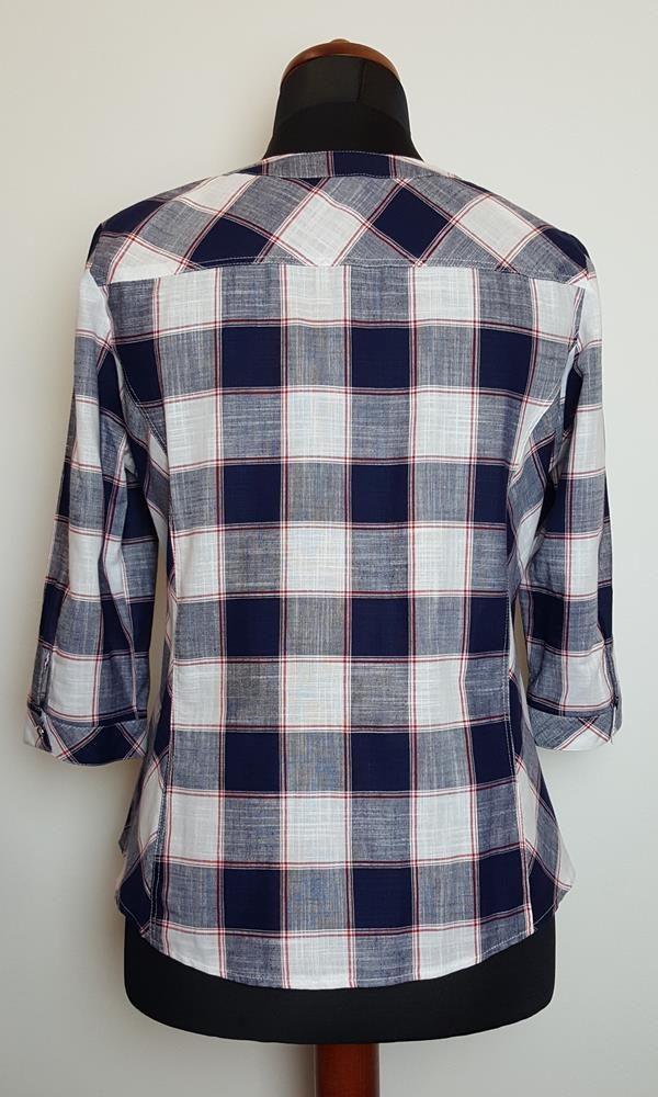 modne bluzki plus size 847