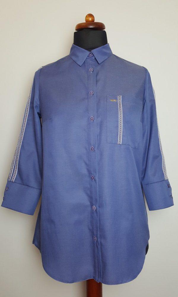 modne bluzki plus size 333