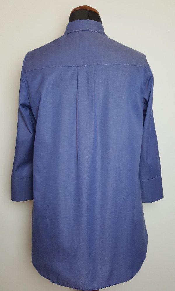 modne bluzki plus size 331