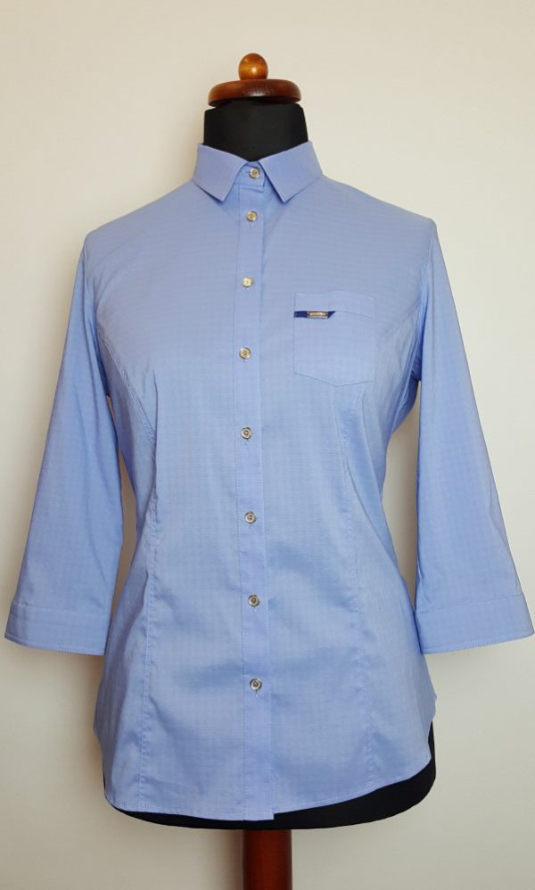 bluzki eleganckie plus size 223