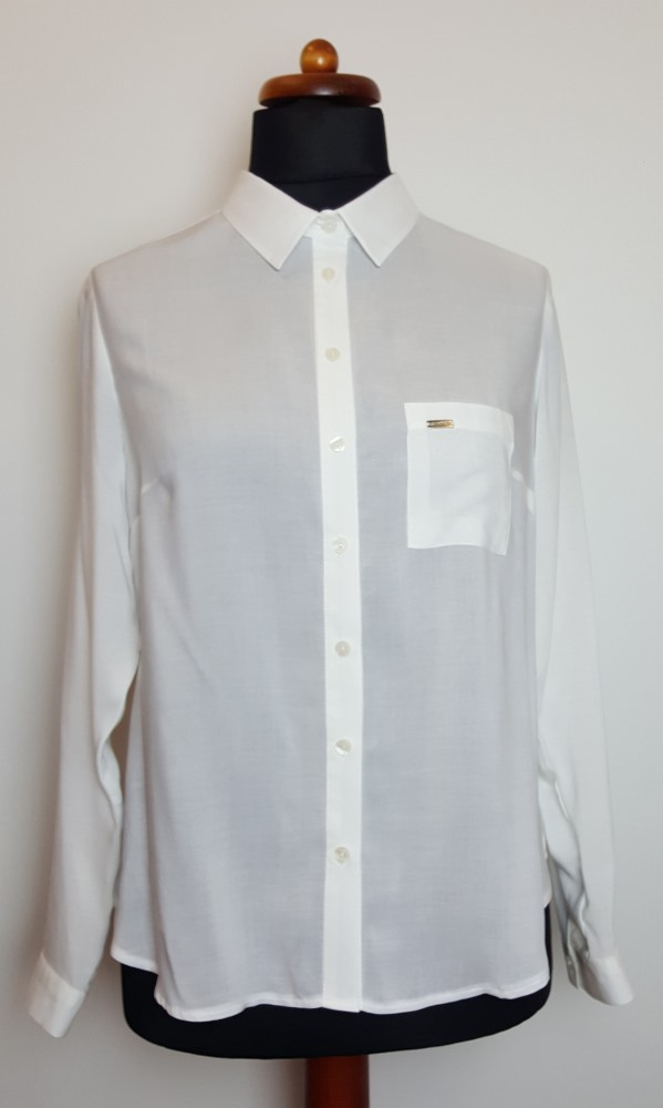 bluzki eleganckie plus size 220