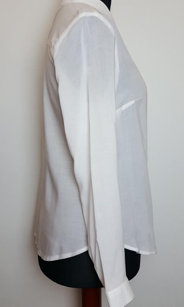 bluzki eleganckie plus size 219