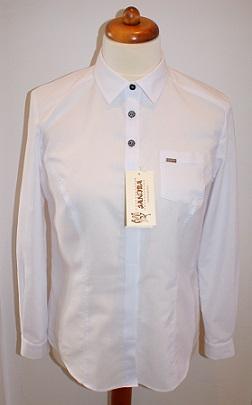 bluzki damskie duże rozmiary sklep internetowy 993
