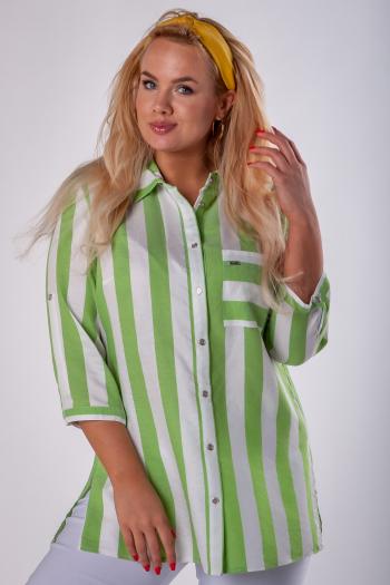 bluzki damskie duże rozmiary sklep internetowy 703