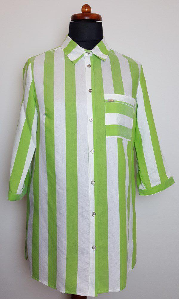 bluzki damskie duże rozmiary sklep internetowy 326