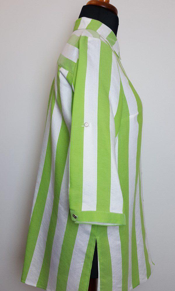 bluzki damskie duże rozmiary sklep internetowy 325