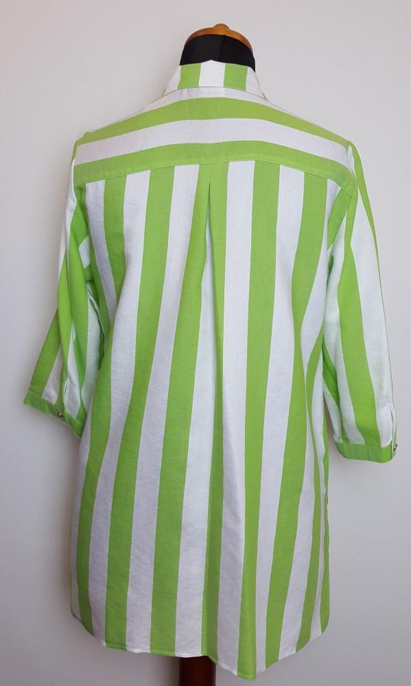 bluzki damskie duże rozmiary sklep internetowy 324