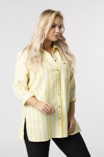 bluzki damskie duże rozmiary sklep internetowy 701