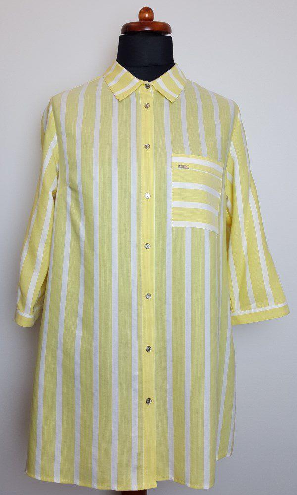 bluzki damskie duże rozmiary sklep internetowy 323