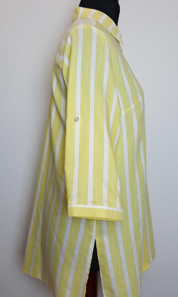 bluzki damskie duże rozmiary sklep internetowy 322