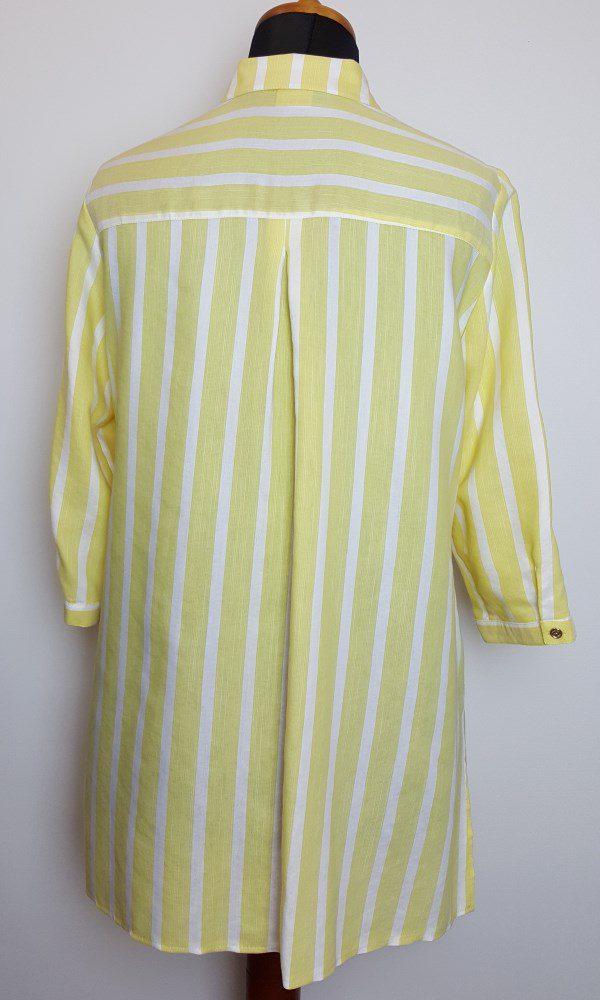 bluzki damskie duże rozmiary sklep internetowy 321