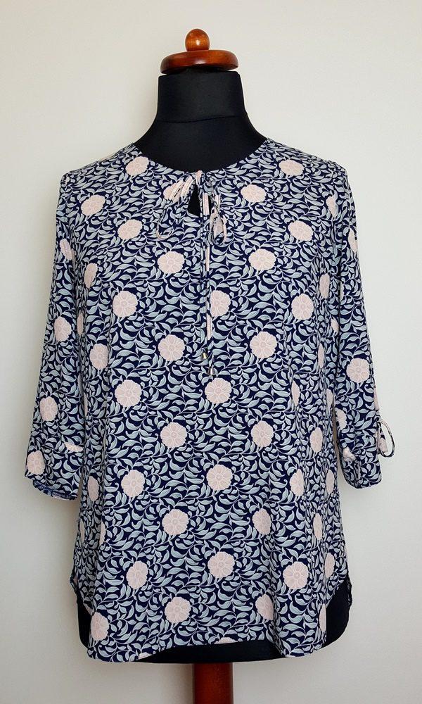 bluzki damskie duże rozmiary sklep internetowy 313
