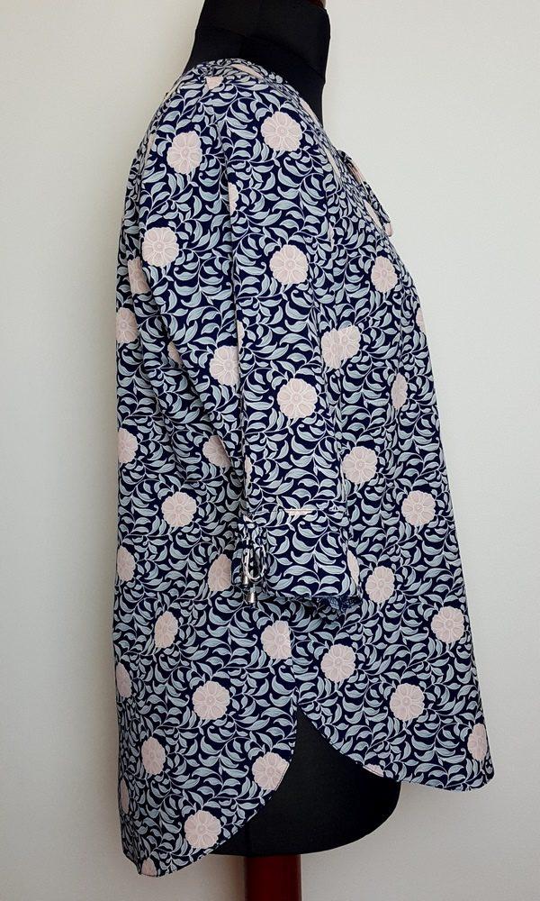bluzki damskie duże rozmiary sklep internetowy 312