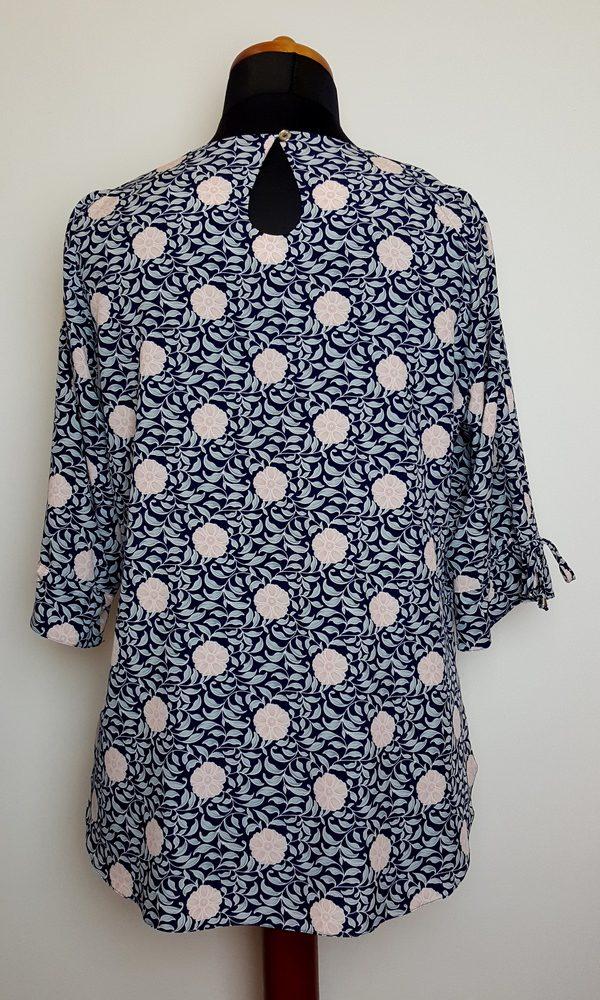 bluzki damskie duże rozmiary sklep internetowy 314