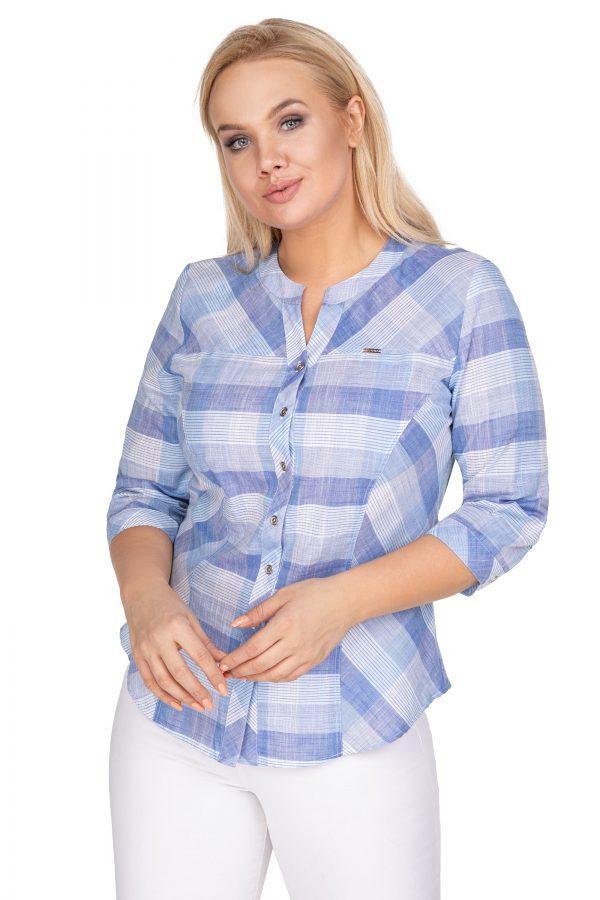 bluzki damskie duże rozmiary 312