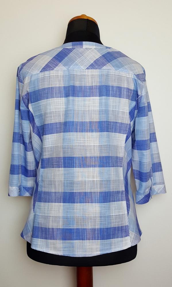 tanie bluzki damskie duże rozmiary 530