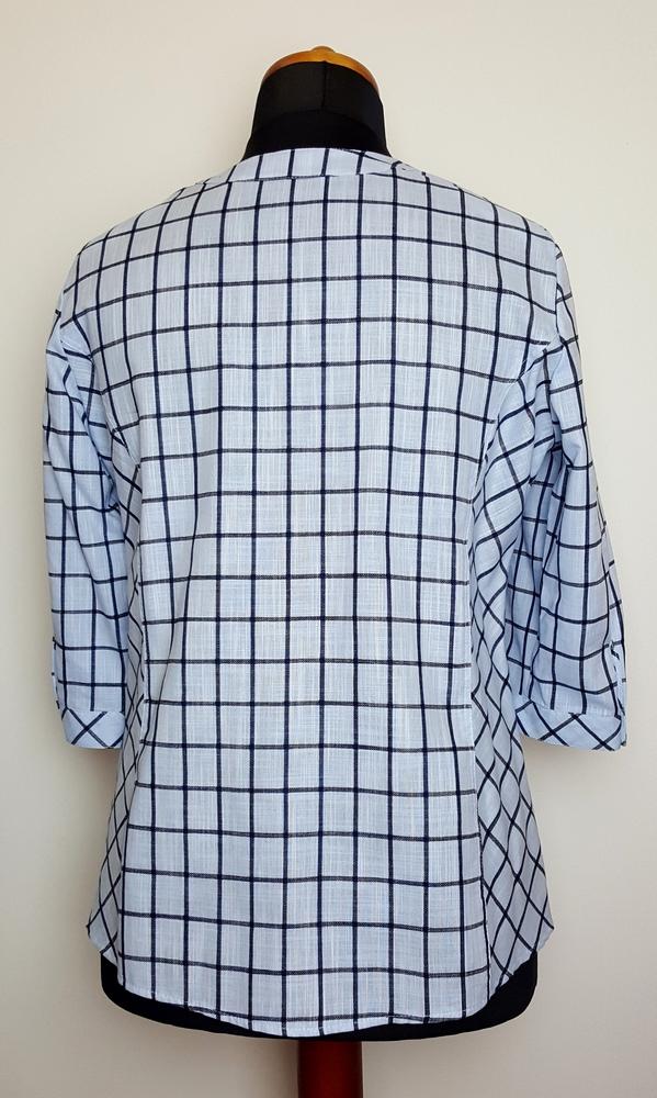 tanie bluzki damskie duże rozmiary 516