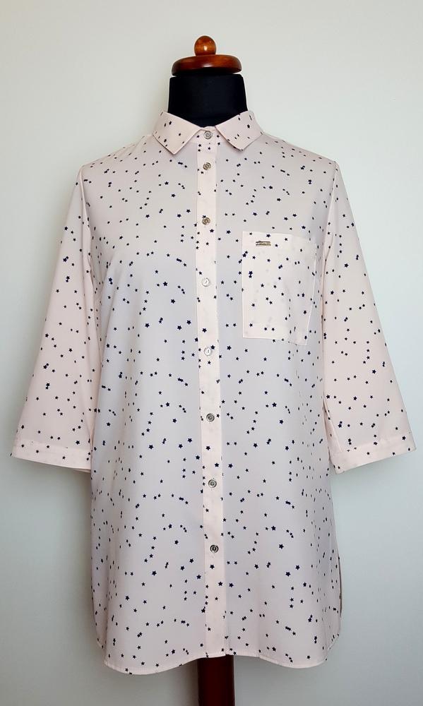 tanie bluzki damskie duże rozmiary 509