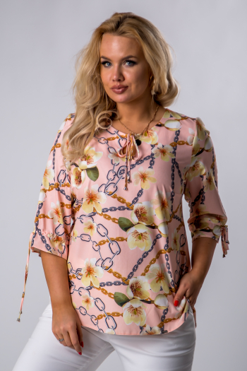 bluzki damskie duże rozmiary sklep internetowy 706
