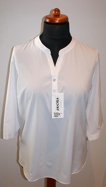 bluzki damskie duże rozmiary sklep internetowy 994