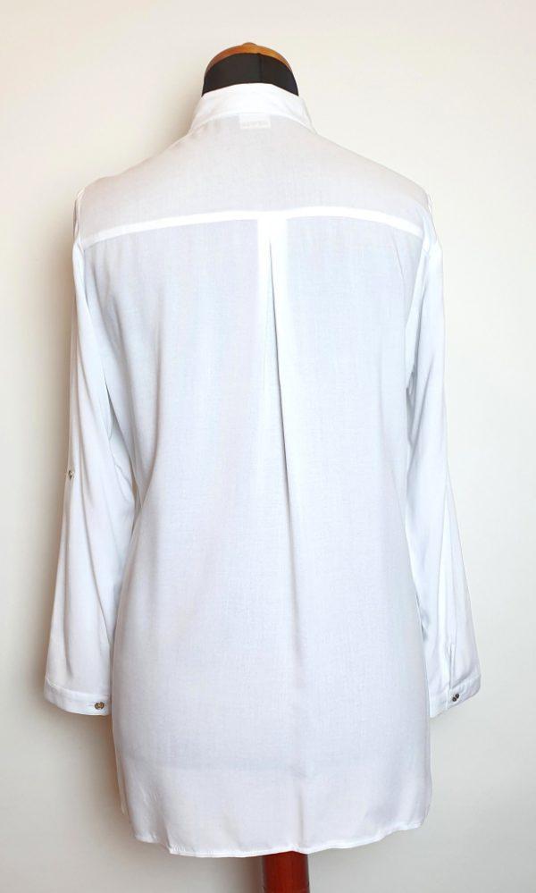 bluzki dla puszystych 133