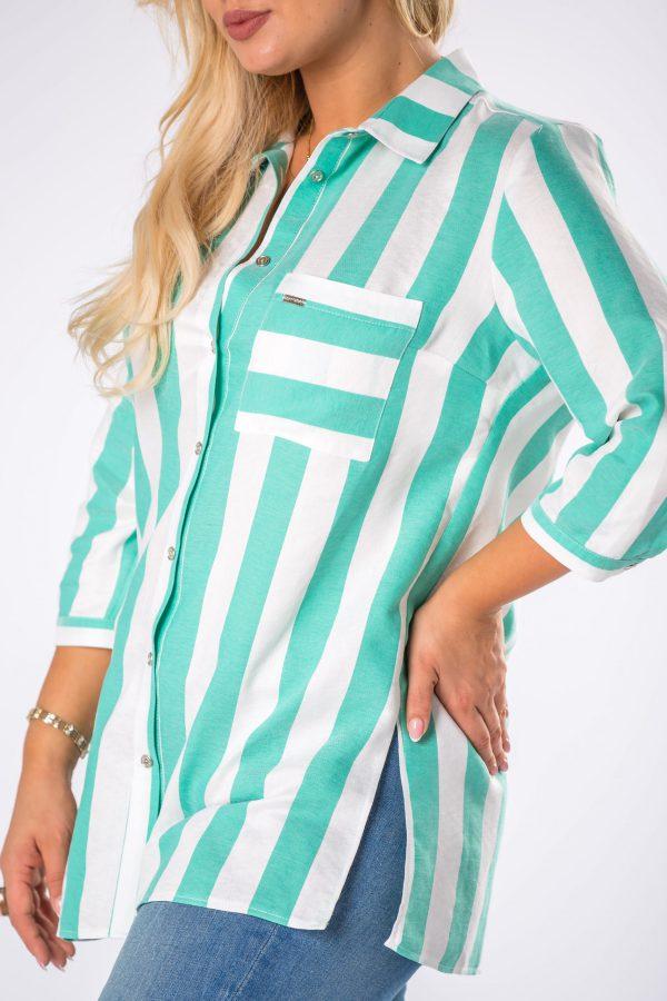 tanie bluzki damskie duże rozmiary 232