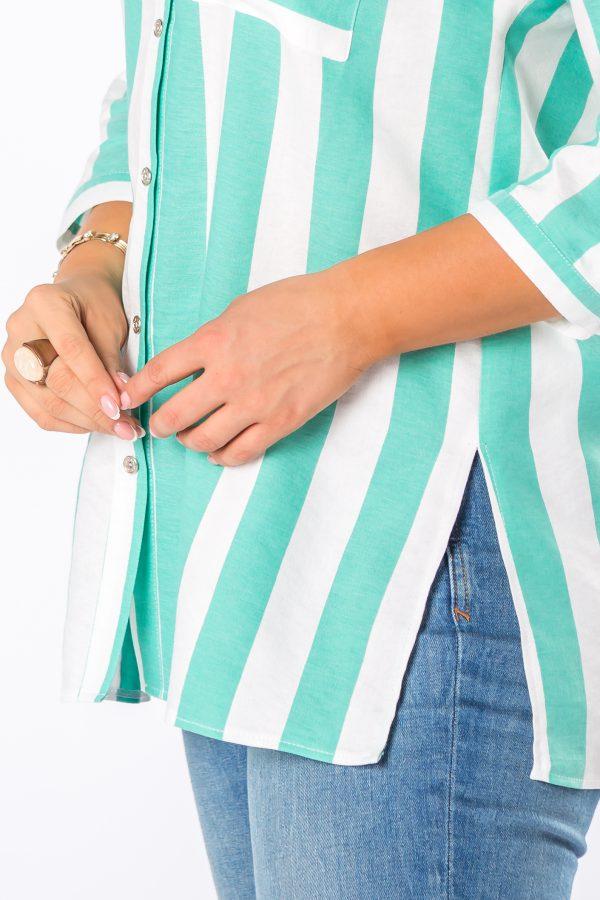 tanie bluzki damskie duże rozmiary 231