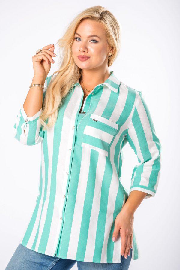 tanie bluzki damskie duże rozmiary 230