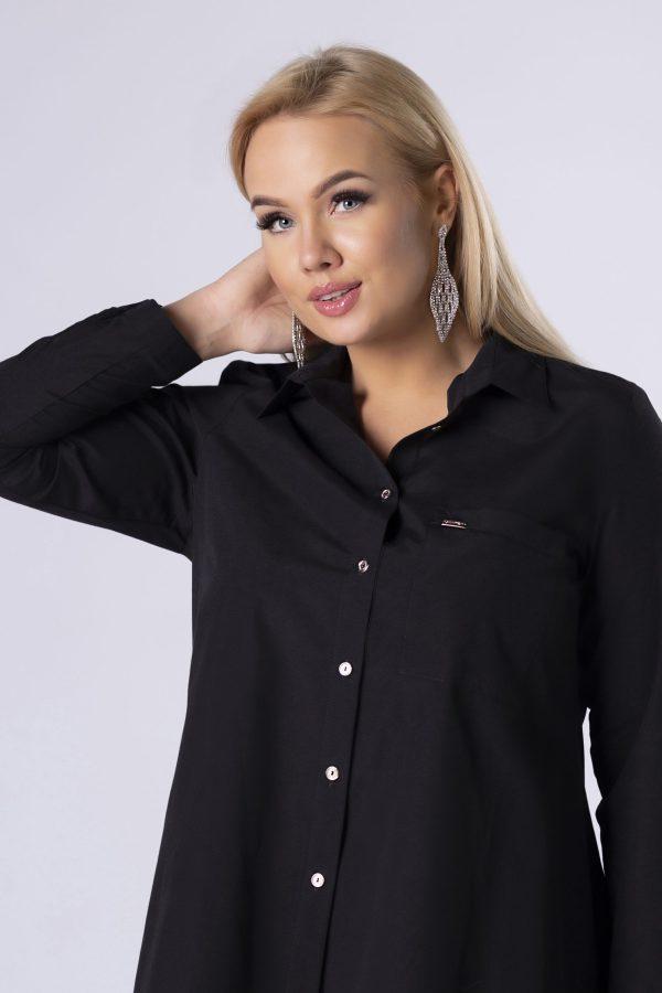 bluzki damskie duże rozmiary sklep internetowy 502