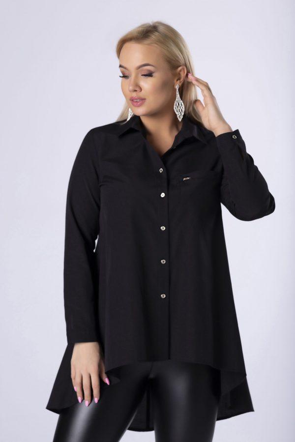bluzki damskie duże rozmiary sklep internetowy 501
