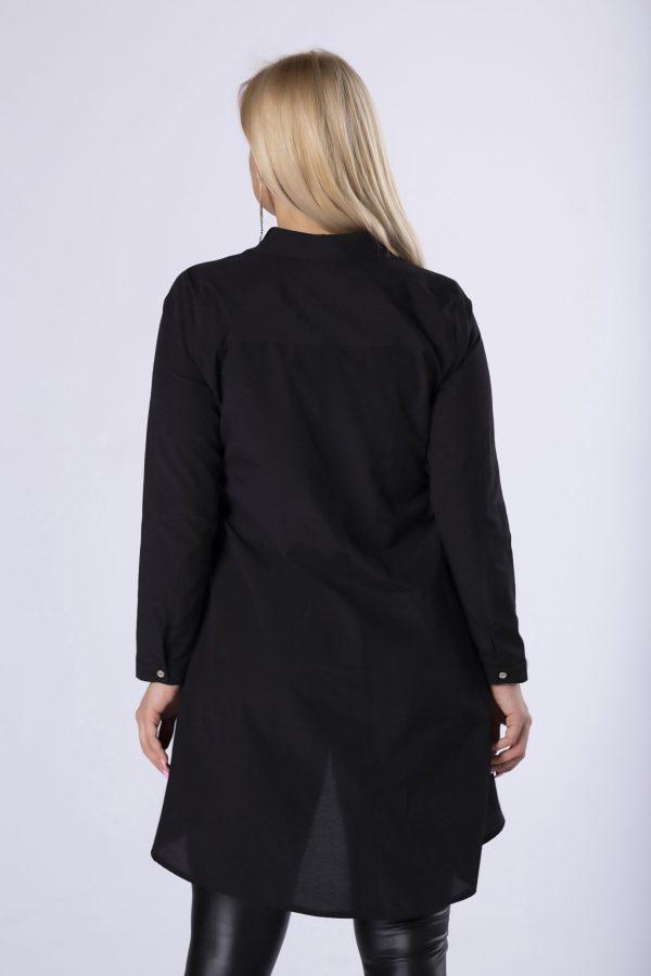 bluzki damskie duże rozmiary sklep internetowy 500