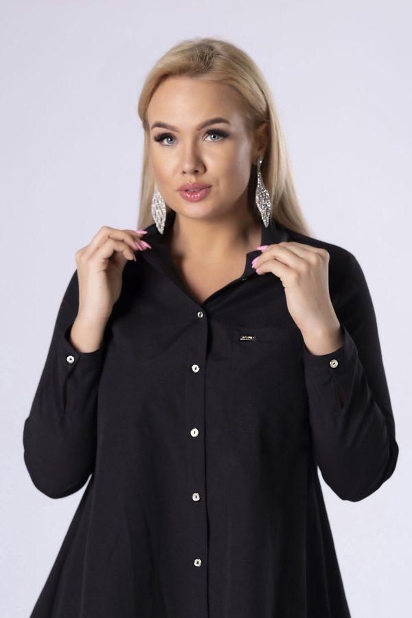 tanie bluzki damskie duże rozmiary 525