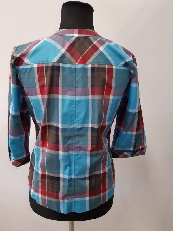 bluzki dla puszystych 900