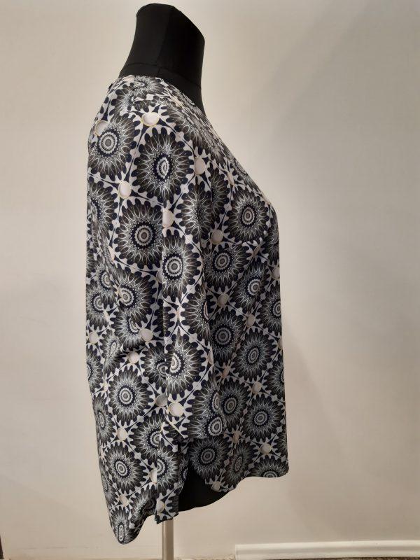 modne bluzki plus size 998