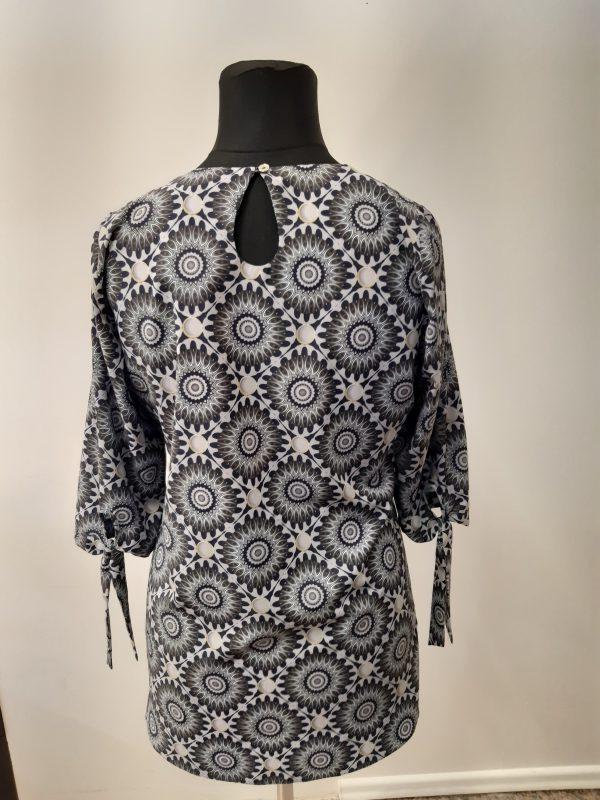 modne bluzki plus size 997