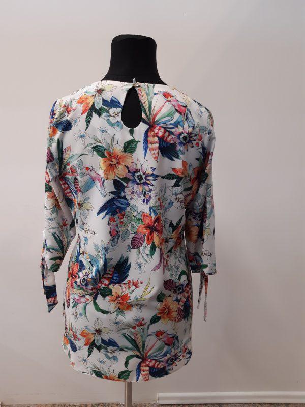 modne bluzki plus size 994